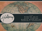 Hillsong Global Project