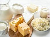 Alimentos impiden adelgazar