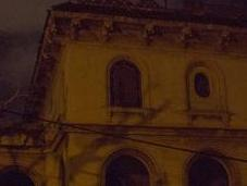 Darkest Habana