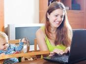 Cómo Buen Bloguero?: Consejos, Pautas, Claves, Buenas Recomendaciones...