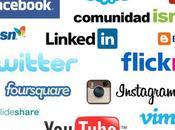 ¿Qué hacemos redes sociales?