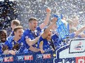 Este precio actual Leicester City