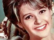 Brenda Lee, Little Miss Dynamite