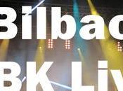 primer festival│bilbao live 2016
