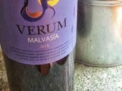 Verum Malvasia 2015