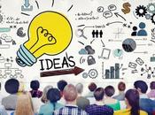 inteligencia colaborativa para trabajar mejor equipo