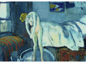 Exposición: Impresionistas modernos