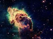 cuna estrellas Science