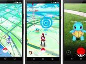 Tres famosos youtubers enseñan cómo jugar Pokemón