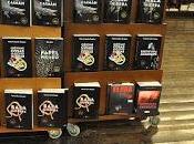 Nueva colección novela negra