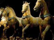 caballos ludi circenses