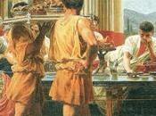 Banquete romano