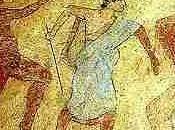 Carreras Atléticas romanas (certamina graeca)