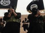 ¿Por derrotamos Daesh?