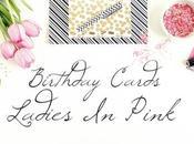 Invitaciones Cumpleaños Princess Pink.