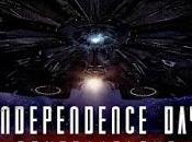 [RCi] Independence Day: Contraataque