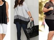 Consejos para vestir estilo