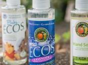 ¿Quieres probar productos ecológicos? ¡Buscamos familias!