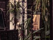 Córdoba: callejeando ciudad