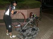 Llévate bici maleta