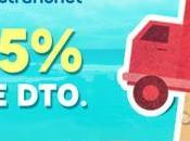 Wtransnet ofrece transportistas promoción especial verano