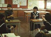 relación Senpai-Kōhai