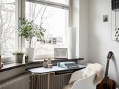 oficina casa ¿Qué tiene espacio trabajo perfecto?