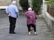 caídas ancianos ejercicio importante cualquier edad