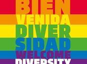 Conferencia Mundial sobre Derechos Humanos Personas LGBTI