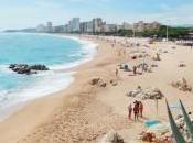 Vacaciones mejores playas Platja d'Aro, vacaciones Suites
