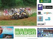 Trofeo promocion quad-astur arlos (llanera)