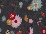 Rebajas telas patchwork