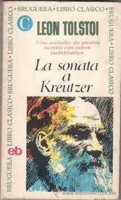 sonata kreutzer