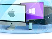 """Sophos primero introducir cifrado archivos """"Always-On"""" para información comparte Windows, Mac, Android"""