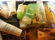 reciclar!