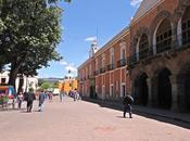 Lugares Para Visitar Tlaxcala Dónde Hospedarse
