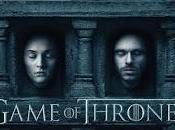 """¡Impredecible final """"Game Thrones""""!"""