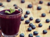 Cómo hacer zumos caseros saludables nutritivos