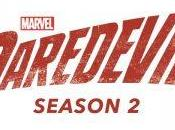 Marvel lanza B.S.O. Daredevil Marvel's Jessica Jones