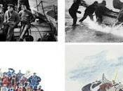 viaje (ilustrado) Shackleton