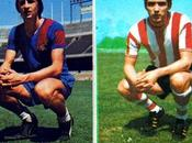 gran castaña Villar Cruyff vuelta mundo