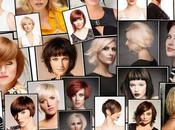 mejores cortes estilos para cabello corto 2017