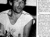 Miguel Rios Rock Noche Verano 1983.