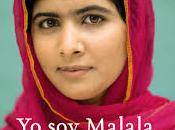 Malala (Malala Yousafzai)