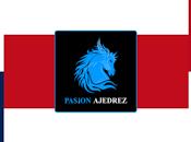 Convocatoria Subzonal Centroamericano Panamá