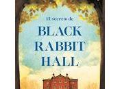 Book Haul: Junio