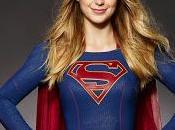 """""""Verano Superman"""", algo"""
