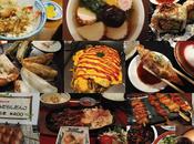 experiencias Japón