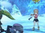 World Final Fantasy presenta Edición Coleccionista