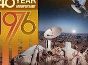 Aniversario Llegada Sonda Viking MarteIm...